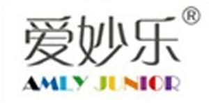 AMLYJUNIOR/爱妙乐