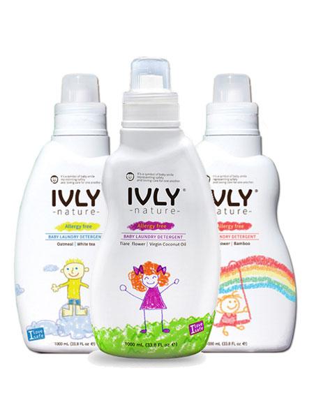莫托波比MULTIBEBE婴童用品进口宝宝幼儿孕妇衣服天然植物配方留香洗衣液