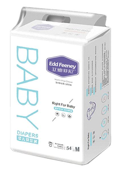 艾德菲尼婴童用品婴儿纸尿裤M