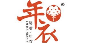 北京嗯哈文化��意有限公司