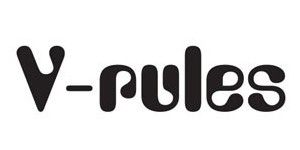 V-rules