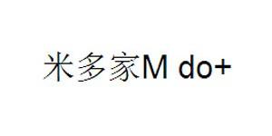 米多家M do+