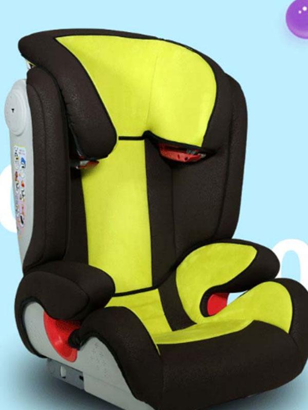 宝宝爱婴童用品
