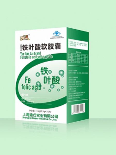 上海迪巧婴儿食品   加盟要求的生产所需
