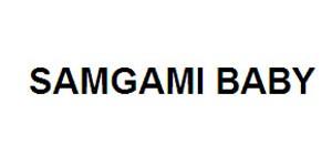 SAMGAMI BABY
