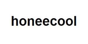 honeecool