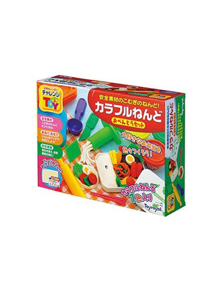 TOYROYAL皇室婴童玩具