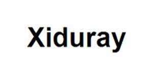 Xiduray