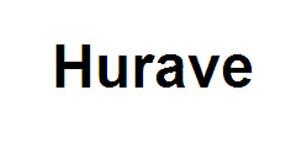 Hurave