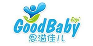 上海恩溢生物科技有限公司