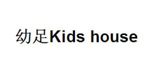郑州哆咪乐孕婴童用品有限公司