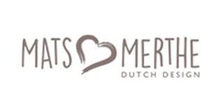 Mats&Merthe