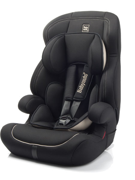 ���W托Babyauto童���和�安全座椅汽�用