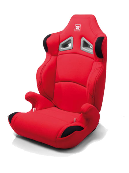 贝贝奥托Babyauto童车类儿童安全座椅汽车用
