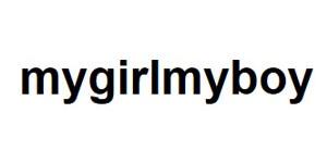 mygirlmyboy