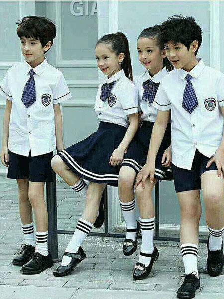 ABUQOOL爱布谷童装品牌 彰显独特的时尚美
