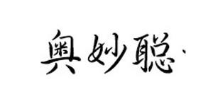 奥妙聪童装厂/安阳县柏庄镇冰倩内衣加工部