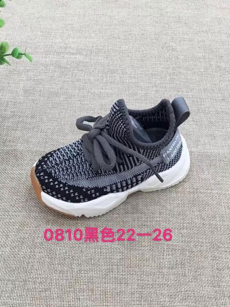 彩虹熊童鞋品牌2019招商火�衢_��