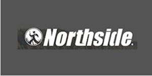 Northside诺斯赛德