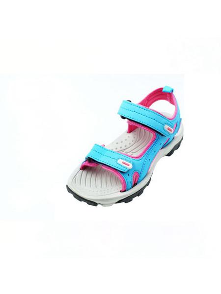 Northside诺斯赛德童鞋品牌2019春夏新款轻便透气沙滩鞋子小童学生休闲潮
