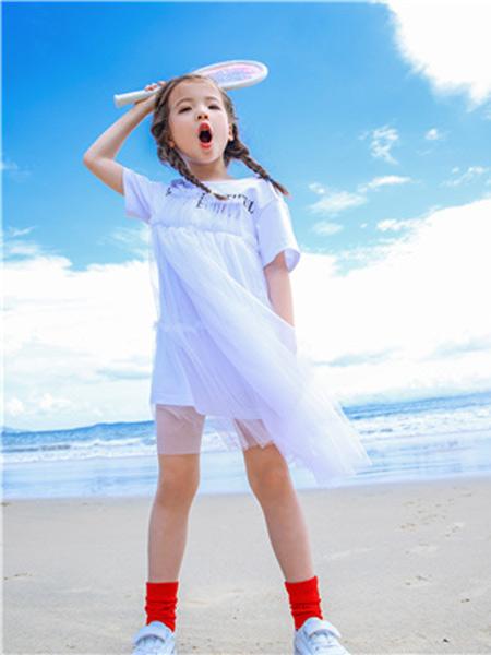 加盟欧恰恰童装品牌,多元化品线深度优化,致力发展
