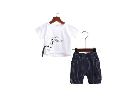 小鱼乐米拉童装,潮流时尚,童装衣柜!