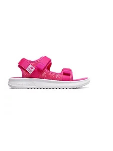 New Balance童鞋品牌2019春夏休闲凉鞋