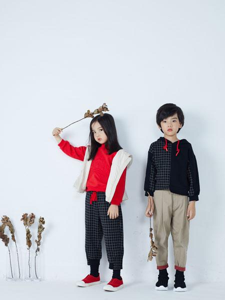 籽芽之家童装品牌2019秋冬新款女童韩版卫衣儿童中大童上衣