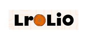 LROLIO