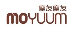 重庆梵树进出口贸易有限公司