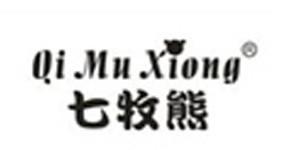 北京鑫�科技服�沼邢挢�任公司