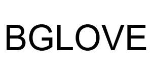 BGlove