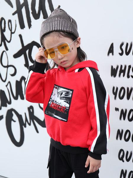 拉斐贝贝童�b品牌是加盟�_店的优质选择。