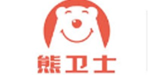 �秤铍�子科技有限公司