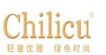 chilicu