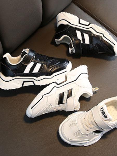 纽伊莱童鞋品牌主营各种童鞋,批发,一件代发