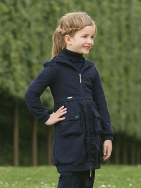 Blue Bears国际品牌优良的品质、完善的售后服务