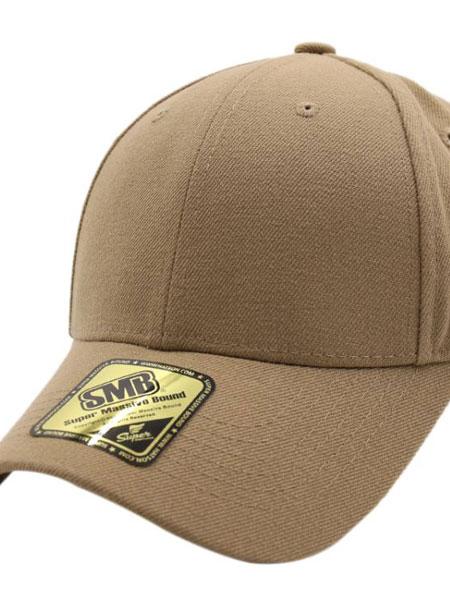 Hatson童装品牌2019春夏韩版冬季新款潮牌运动帽韩版弯檐棒球帽