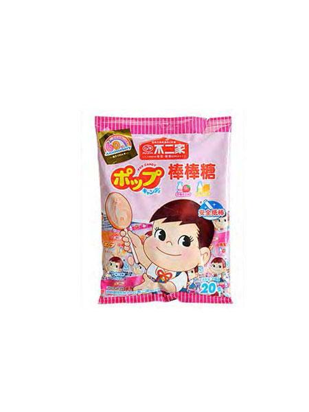宝宝王国进口母婴优选婴童用品甜美可口棒棒糖