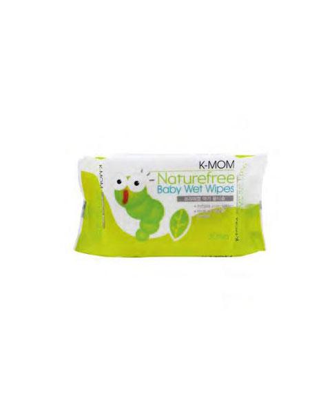 宝宝王国进口母婴优选婴童用品婴儿湿巾小包手口专用随身装宝宝湿纸巾便携湿巾纸