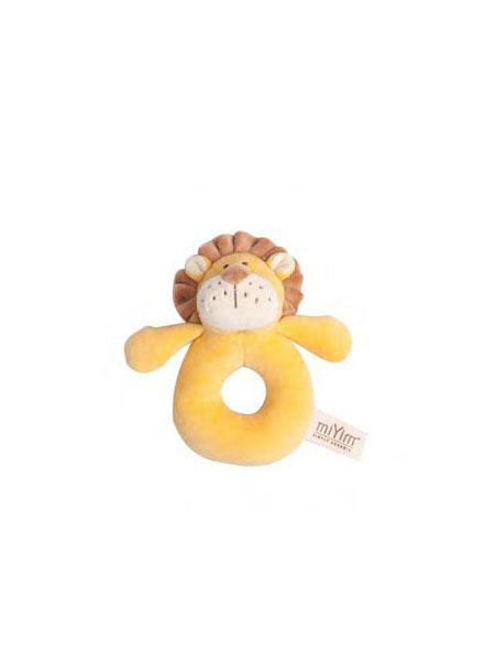 宝宝王国进口母婴优选婴童用品林树脂摆件动物摆设仿