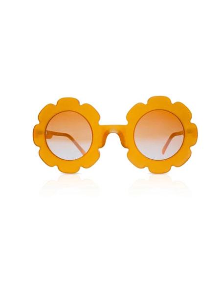 Sons + Daughters Eyewear婴童用品儿童太阳墨镜抗UV40+防紫外线S+D眼镜