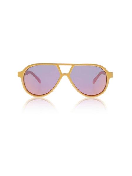 Sons + Daughters Eyewear婴童用品儿童太阳墨镜抗UV40+防紫外线眼镜