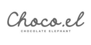 Choco. el
