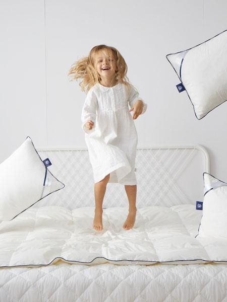 梦洁宝贝童装品牌,集全方位于一体,欢迎您的合作