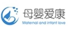 江苏母婴爱康企业管理有限公司