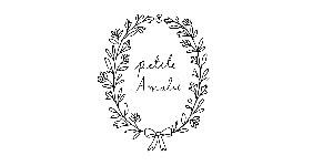 Petite Amalie