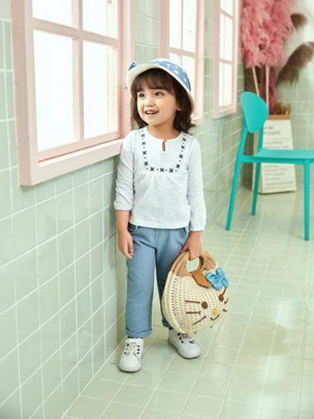 陌小样童装品牌,欢迎您的加入,空白市场隆重招商