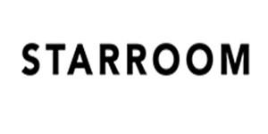 starroom