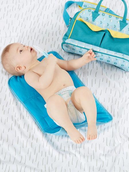 甜糖妈咪婴童用品妈咪包包